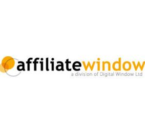 Affiliate window travel affiliate program