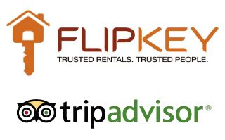 Flipkey affiliate porgram